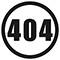 404博物馆